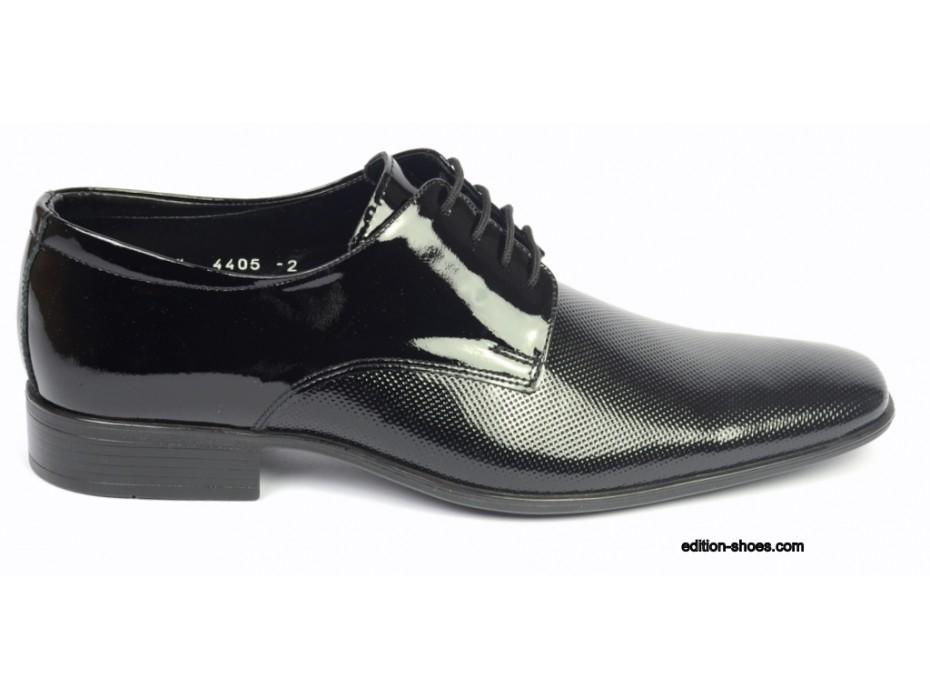 Мъжки обувки 1540