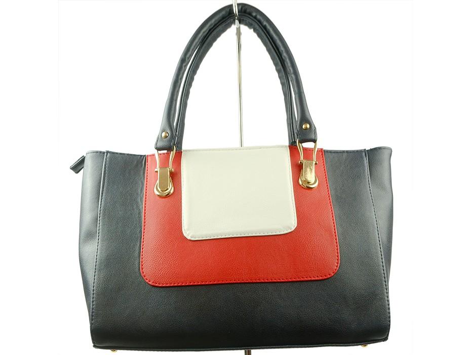 Дамска чанта томи 8970