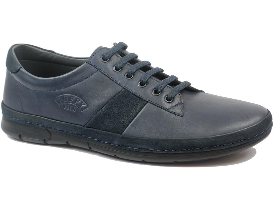 Мъжки обувки ежедневни 2021