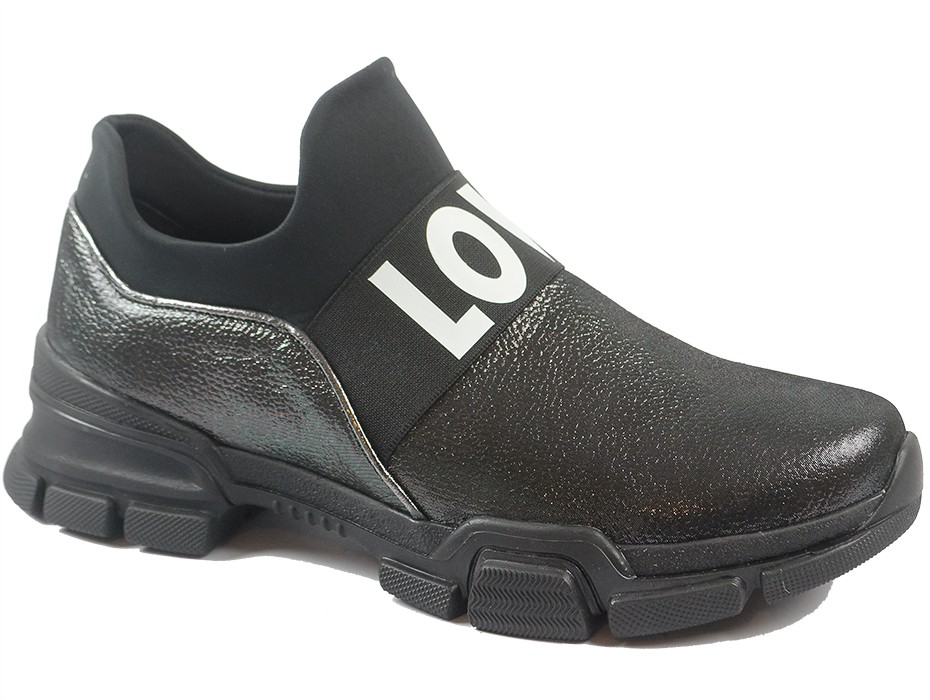 Дамски обувки 2019/2020