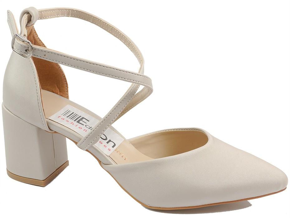 Дамски обувки 2021