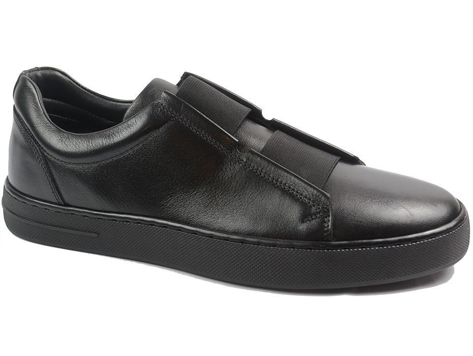 Мъжки обувки 2021/2022