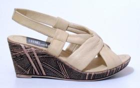 Дамски сандали 540