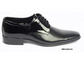 Мъжки обувки 1540 - obuvki