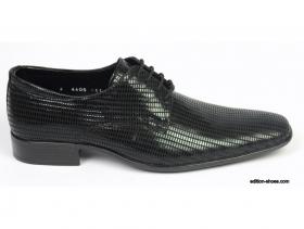 Мъжки обувки 1542 - obuvki