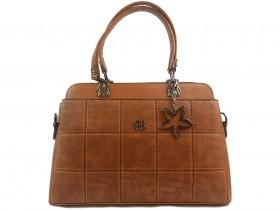 Дамска чанта таба 10367 - obuvki