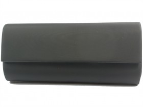 Дамска чанта черна 10471 - obuvki