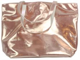 Дамска чанта розова 10774