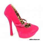 обувки - Дамски обувки 1666