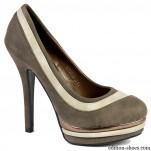 обувки - Дамски обувки 2106