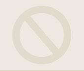 обувки - Дамски обувки бежови изчистен модел 2706