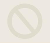 обувки - Дамска чанта синя с капси 4022